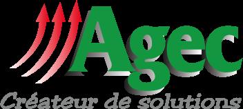 AGEC SA