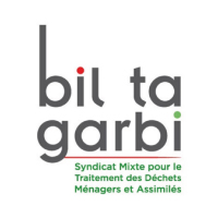 Syndicat Mixte BIL TA GARBI - Pays Basque 64