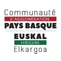 Communauté d'Agglomération Pays Basque - Bayonne (64)