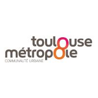 TOULOUSE MÉTROPOLE (31)