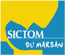 Syndicat Intercommunal de Collecte et de Traitement des Ordures Ménagères du Marsan - Landes (40)