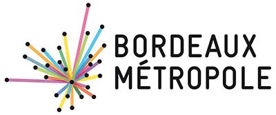 Bordeaux Métropole - Gironde (33)