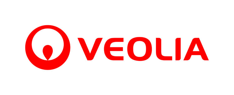 VEOLIA RECYCLAGE ET VALORISATION DES DÉCHETS - Région SUD