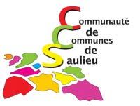 Communauté de communes de Saulieu (21) Côte-d'Or