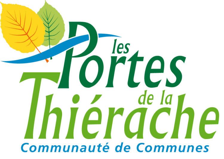 Communaute de Communes des Portes de la Thiérache - ROZOY (02) Aisne