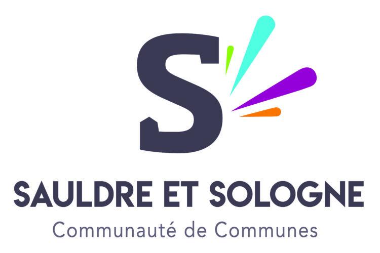 Communauté de Communes Sauldre et Sologne - Cher / Berry (18)