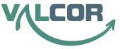 VALCOR - Syndicat de Traitement des Déchets Cornouailles - 29900 Concarneau