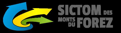 SICTOM des Monts du Forez - Haute Loire (43)