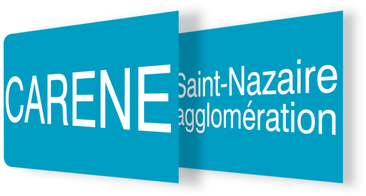 CARENE - Saint Nazaire Agglomération (44)