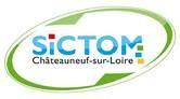 Sictom de la Région de Châteauneuf-sur-Loire (45)