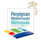Perpignan Méditerranée Métropole / Perpinyà Mediterrània Metròpoli (66)