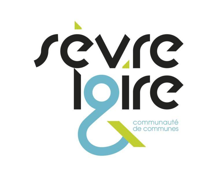 Communauté de Communes Sèvre & Loire - Vallet (44) Loire Atlantique