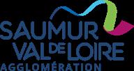 Saumur Val de Loire Agglomération - 49