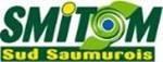 SMITOM Sud Saumurois (49) Doué la Fontaine - Maine-et-Loire