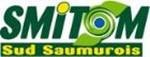 smitom-sud-saumurois-49