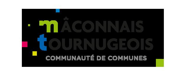 Communauté de Communes Mâconnais-Tournugeois - 71