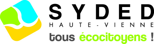 SYDED de la Haute-Vienne - 87 Limoges Nouvelle Aquitaine