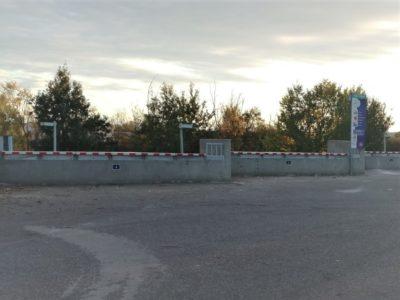 tranquilitab-securite-quai-beton