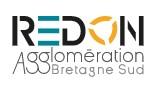 Redon Agglomération (35) Ille-et-Vilaine / Morbihan / Loire-Atlantique
